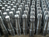 Transmission Equipment Alloy Steel Shaft