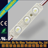 RGBW LED Module 5630 with High Quality Materials
