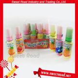 Fruit Sweet Spray Liquid Candy