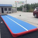 Inflatable Tumble Track Inflatable Gym Air Track