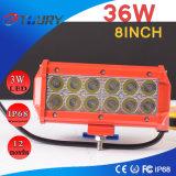 8inch 36W LED Work Light for Car