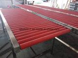 High Quality Conveyor Stainless Steel Conveyor Roller