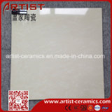 Soluble Salt Nano Polished Tile with White Body Competitive Price