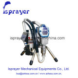 PC80 Airless Paint Sprayer with Buckle Pump