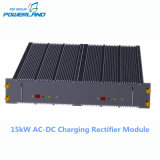 15kw EV Charger Rectifier Module for Electric Vehicle Charging Pile