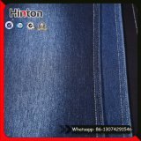 Lower Price Knitting Denim Fabric for Garment on Sale