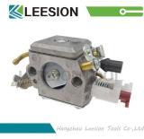 Chainsaw Parts Carburetor for Hu340/345/350 Chainsaw