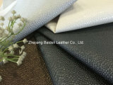 Fashion Design PVC PU Synthetic Leather for Sofa, Bag, Furniture