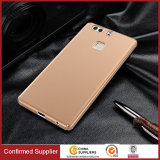 Premium Matte PC Hard Phone Case for Huawei P10