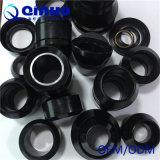 Factory Directly Customize Rubber Products
