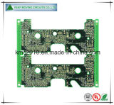 6 Layer Multilayer PCB with High Quality