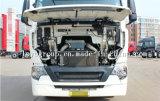 China Sinotruk HOWO T7h 6X4 540HP Tractor Truck