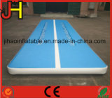 Durable Tumble Track Inflatable Air Mat for Gymnastics