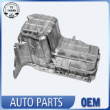 Chinese Parts for Car, Oil Sump Car Parts Accessories