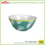 Custom Design Round Non-Slip Homehouse Bowl