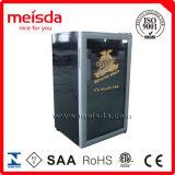 98L Mini Showcase Refrigerator