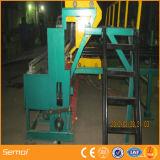 Steel Wire Mesh Spot Welding Machine