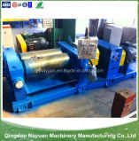 New Technical Rubber Mixing Mill with Ce and ISO 9001
