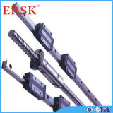 Domestic Good Quality Linear Guideway