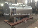 Jrf Coal Combustion Hot Air Furnace for Feedstuff Foodstuff