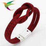 Stlb-17011017 Fashion Jewelry Men with Bracelets