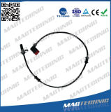 ABS Sensor 2125402117 for Mercedes Benz E350