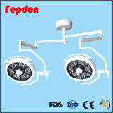 LED Medical Surgery Room Operating Lamp (700/500 LED)