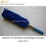 "Extenders 18"" Microfiber Chenille Magic Car Duster"