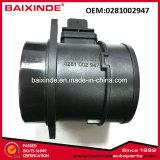 0281002947 Mass Air Flow Sener Meter for Nissan