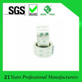 Low Noise Super Clear BOPP Packing Tape