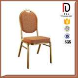 Exotic Style Wholesale Furniture Modern Design Hotel Chair (BR-A112)