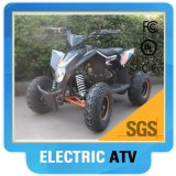 2017 Hot Sell Electric Power ATV for Adults / Kids
