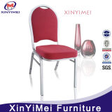 Wholesale Stacking Dining Wedding Hotel Banquet Chair Dining Wedding Hotel
