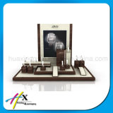 New Style Optical Acrylic Watch Display Frame for Exhibition