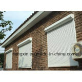 Hard Roller Shutter with Good Thickness and Hardness
