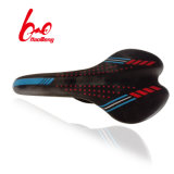 BMX Saddle/Bicycle Parts for Mountain Bicycle