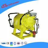 Anti-Explosive Function 5 Ton Oil Field Winch Best Price