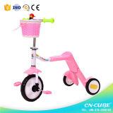 2015 New Design 3 Wheels Chlid/Kids Kick Scooter