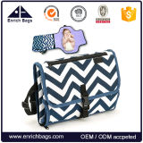 Portable Folding Baby Diaper Changing Pad