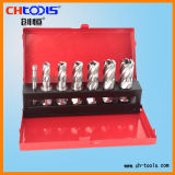 25mm Cutting Depth HSS Annular Drill for Drilling Holes
