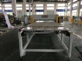 Single-Side Automatic Feeding Hydraulic Cutting Machine 150ton
