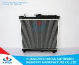 Auto Water Tank Car Radiator for Suzuki Jimny 98 at