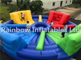 Hot Sale Inflatable Sport Game and for Competite Balls