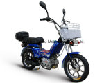 Mop35f Moped Motorcycle 35cc/50cc/70cc/90cc