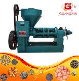 Guang Xin Brand Spiral Oil Press Yzyx130