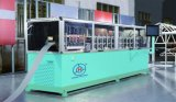 New Type Steel Roll Forming Equipment