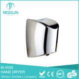 High Quality Useful New Design Automatic Hand Dryer