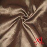 Print Chiffon Fabric Crepe Silk Chiffon