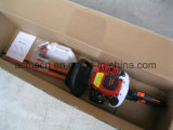 Hot-Selling Dual Back & Forth Hedge Trimmer