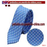 Mens Designer High Quality Necktie Wedding Tie (B8011)